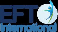 EFT International Logo.png