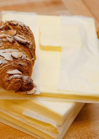 croissant-butter.jpg