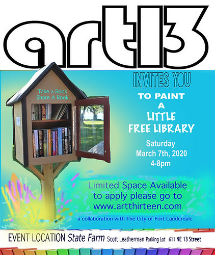 Little Free Library March 8 copy.jpg