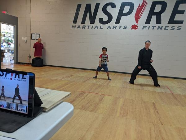 Virtual Martial Arts Classes.jpg