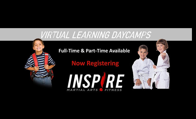 Virtual Learning Daycamps.jpg
