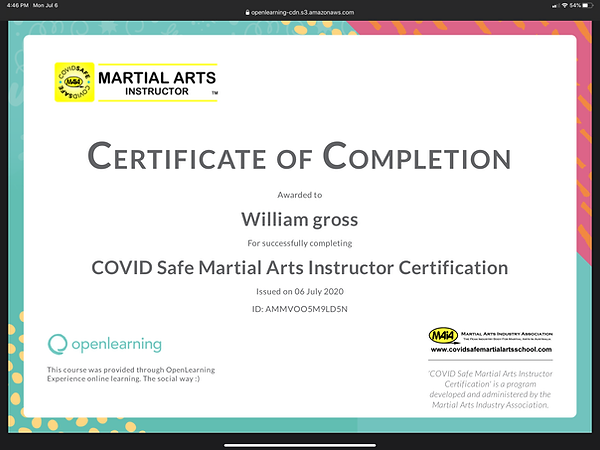 Covid Certification.PNG