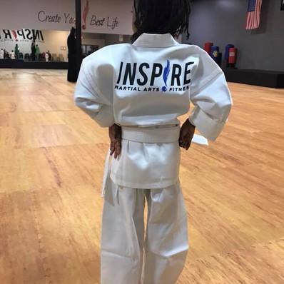Kids Martial Arts | Midlothian, VA