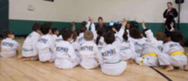 Kids in Uniform.JPG