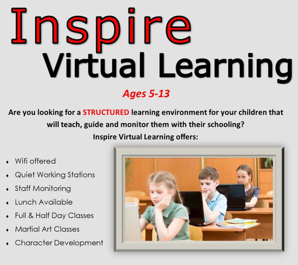 Virtual%20Learning%20Flyer%20Picture_edi