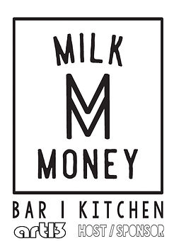 MILK MONEY.jpg