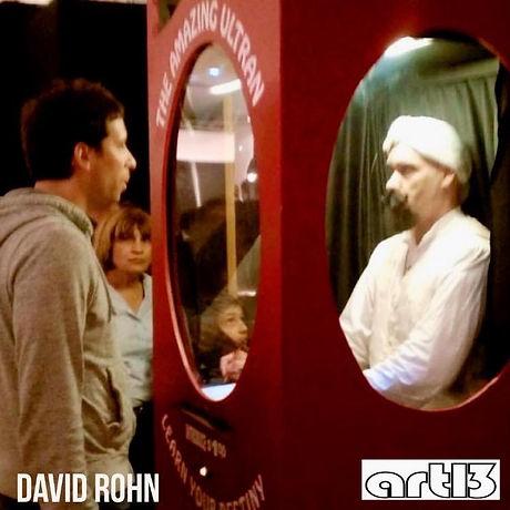 DAVID ROHN AMAZING ULTRAN.jpg