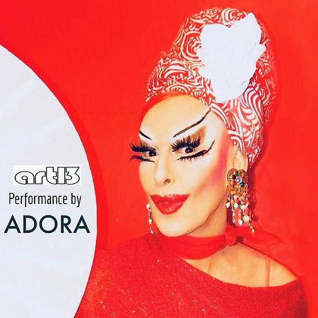 PERFORMANCE Y ADORA.jpg