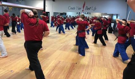 Adult Martial Arts Students doing martial arts_edited.jpg