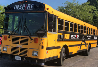 Bus7_edited.jpg