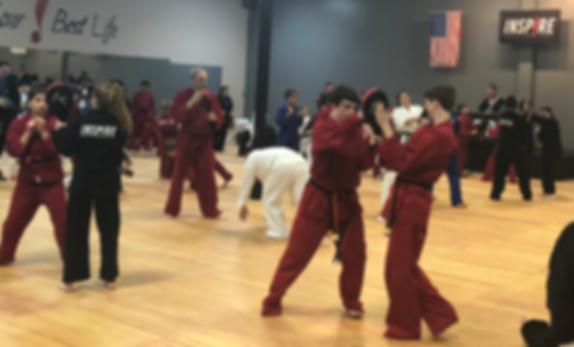 Teen Martial arts_edited.jpg