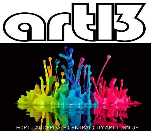 ART13final-2_edited.jpg