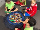 Kids Playing Legos.jpeg