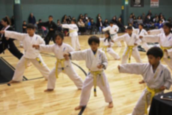 Afterschool martial arts class.JPG
