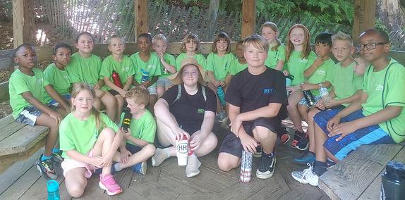 Summer Camp 2021 16_edited.jpg