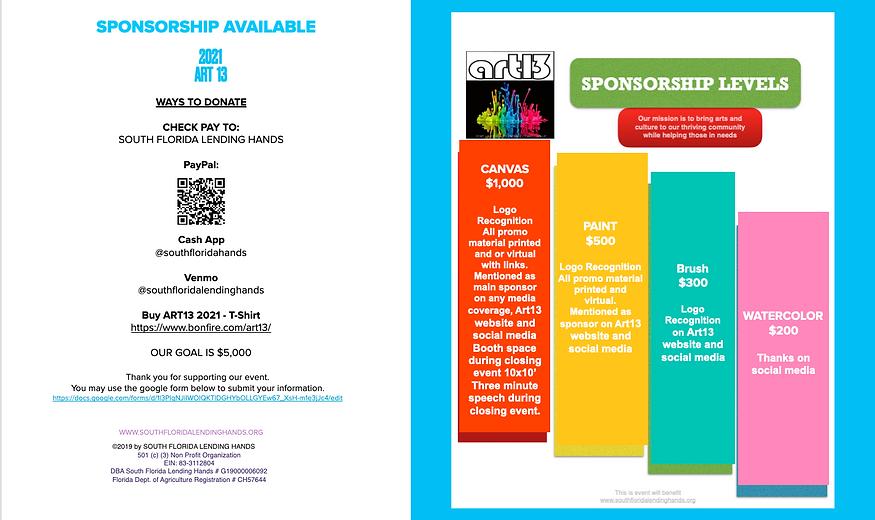 sponsorship art 13 2021.png