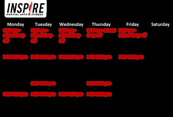 Schedule-of-Classes-Inspire-2021_1_edite