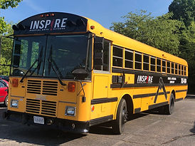Before & After School Program | Midlothian, VA