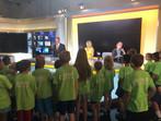 Summer Camp Kids at ABC News.jpeg