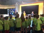 Summer Camp Kids at ABC News.jpeg