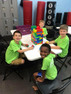 Summer Camp Kids Building with Legos.JPG