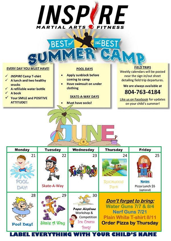 Summer Camp JUNE 2021 Final_edited.jpg