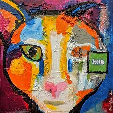 ALLEY CAT - Fabrizio Cruz Art.jpg