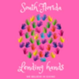 South Florida Lending Hands.png