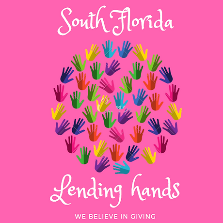 South Florida Lending Hands.png