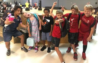 Afterschool kids_edited.jpg