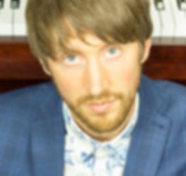 Piano Profile pic 3 PS.jpg