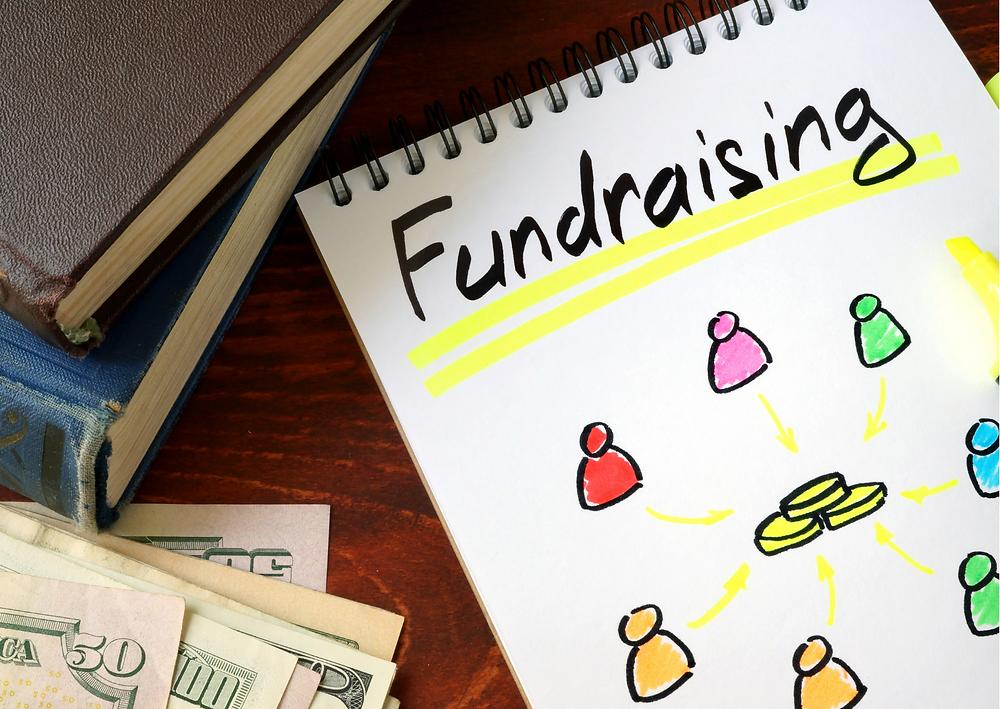 Online Fundraising Tips & Tricks