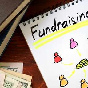 Best Practices for Your Fundraiser