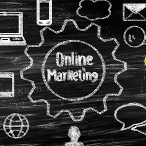 9 Simple Digital Marketing Rules Every Nonprofit Should Know