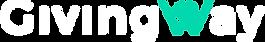 GW logo white.png