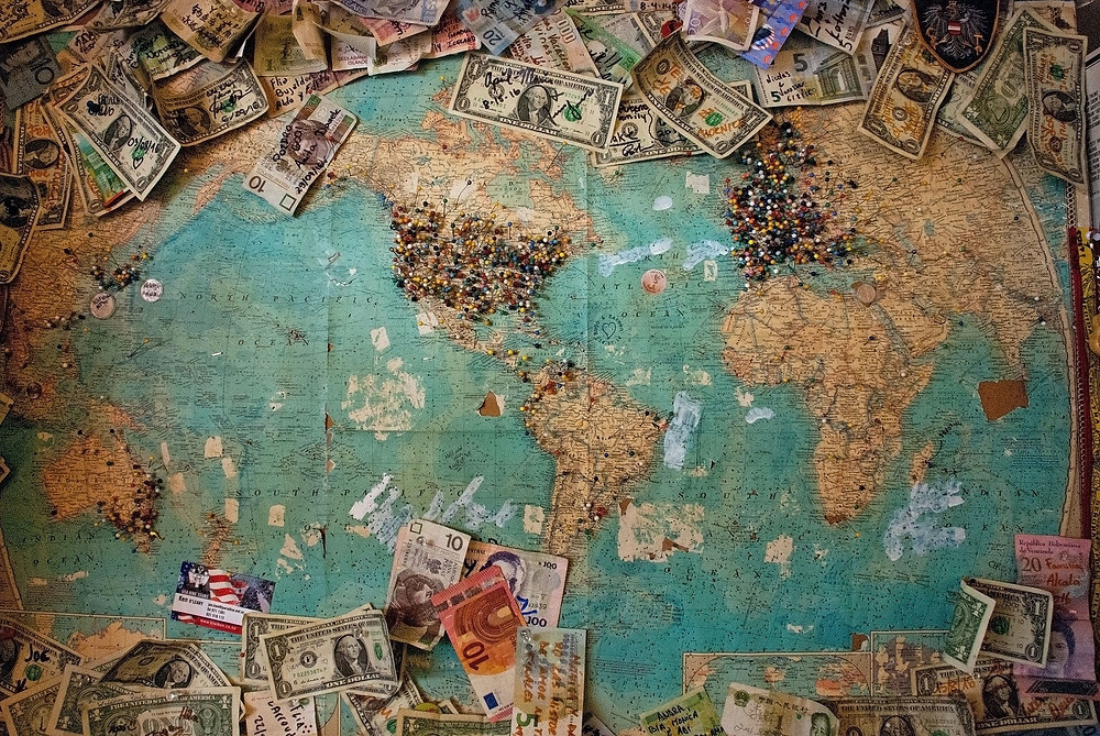 Guide to Online Fundraising for Nonprofits in Emerging Markets