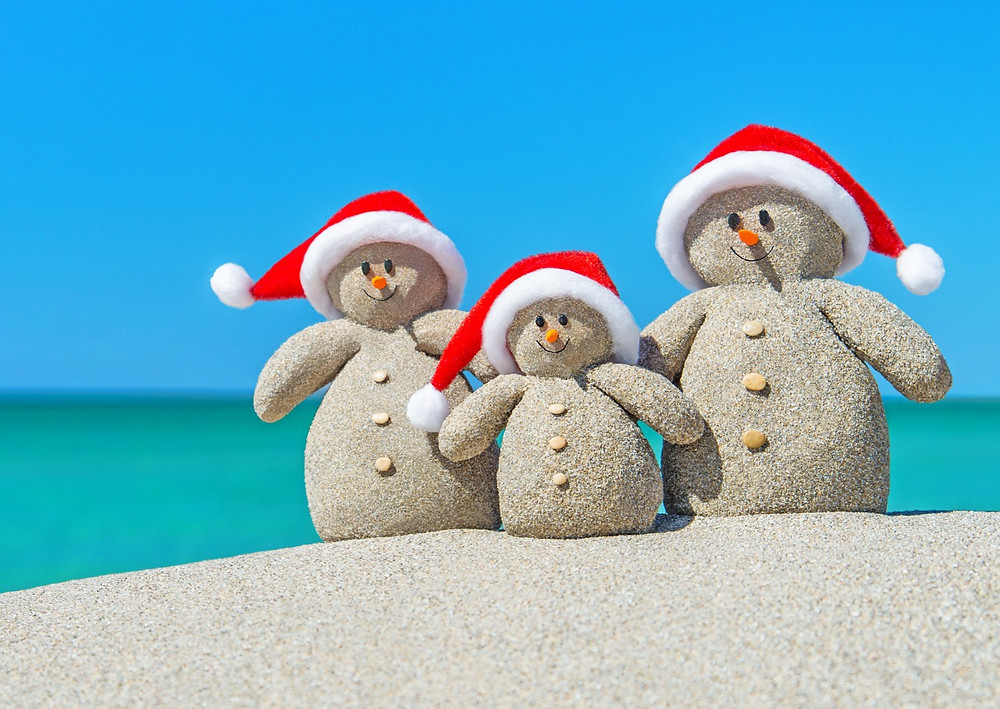 Make Giving Season last all year long