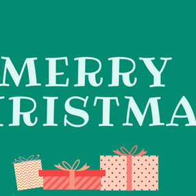GivingWay's Christmas Toolkit for End of the Year Online Fundraising