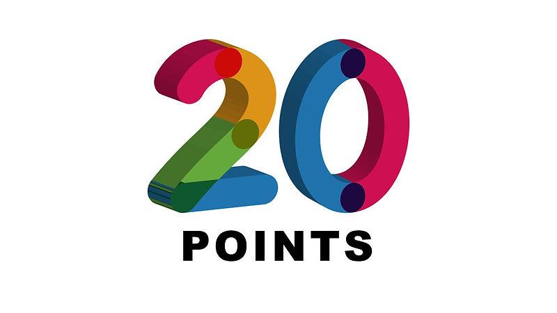 20 Points.jpg