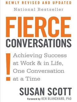 Fierce Conversation