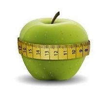 Measurable.jpeg
