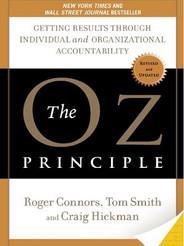 The OZ Principal