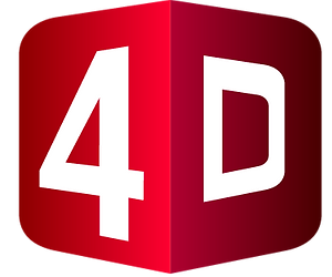 4D Red white.png