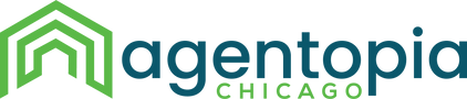Agentopia logo.png