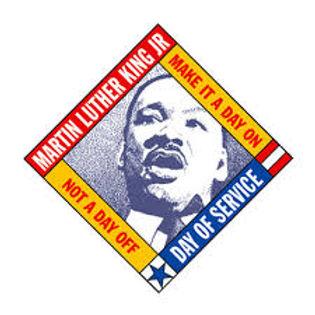 MLK 1.jpg