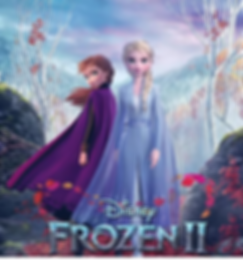 Frozen 2 again cropped.png