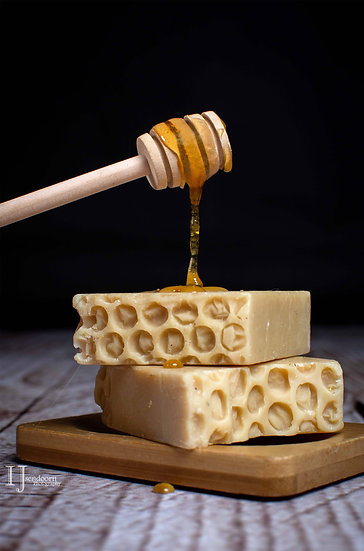 Honing Body Bar - Zeep