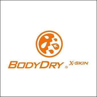 bodrydryXSIN(H).jpg