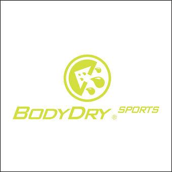 bodry_sports(H).jpg