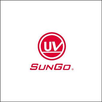 SUNGO(H).jpg